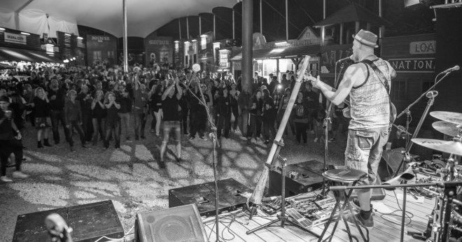170701223746-f385-Rock am Indy Samstag 2017-id2